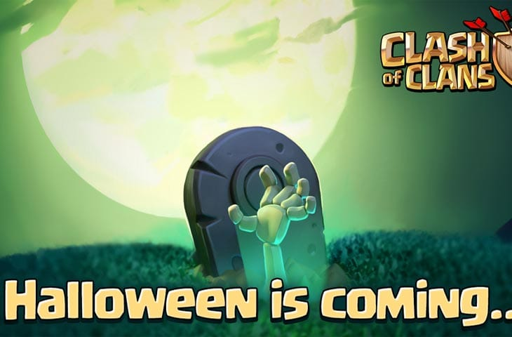 clashg-of-clans-halloween-is-here