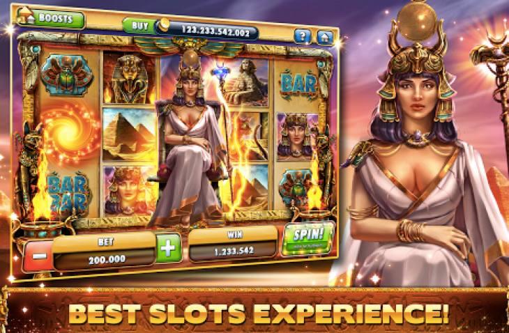 cleopatra-casino-free-slots-app