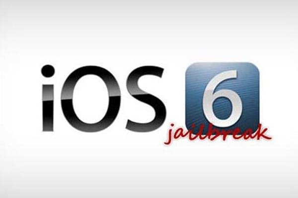 iOS 6, 6.01 untethered jailbreak interrogation for iPhone 5 / 4S
