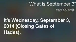 closing-Gates-of-Hades