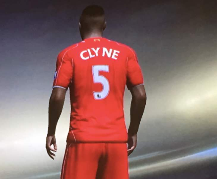 clyne-liverpool-transfer-rumors