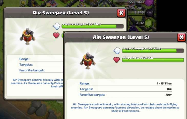 coc-air-sweepers