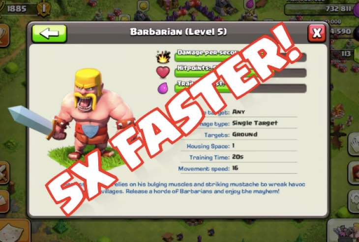 coc-barbarian-event