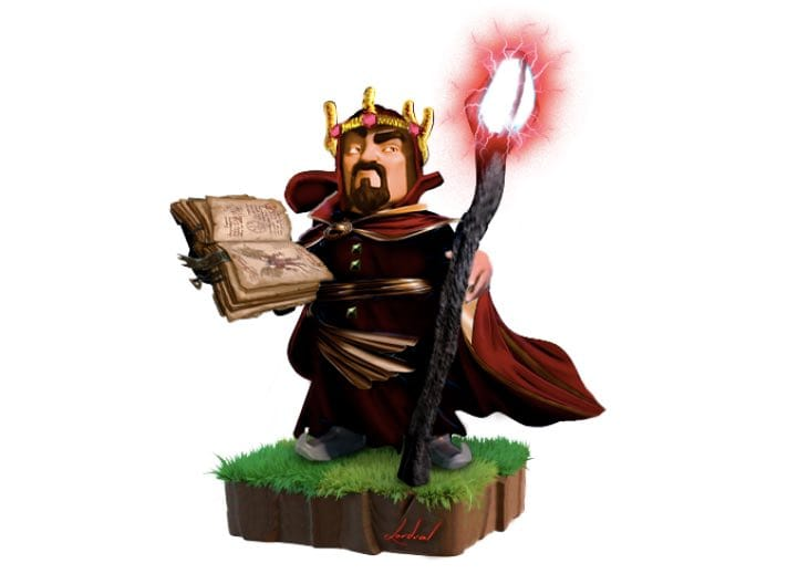 coc-new-hero-wizard-2