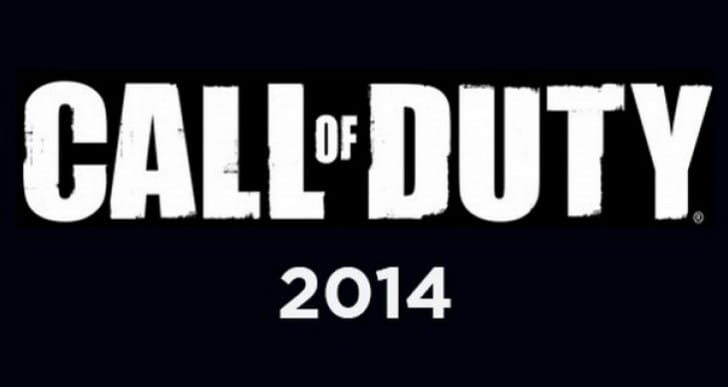 COD Ghosts longevity with Black Ops 3 doubts