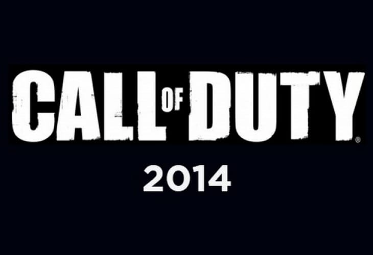cod-2014-treyarch-game
