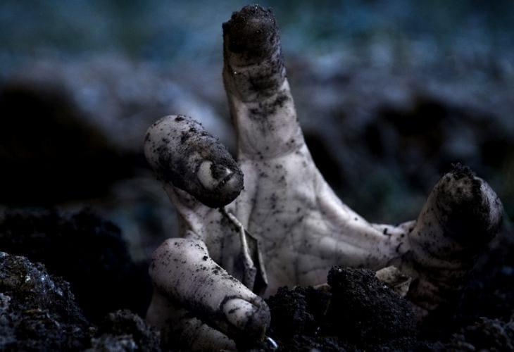 cod-2014-zombies-sledgehammer