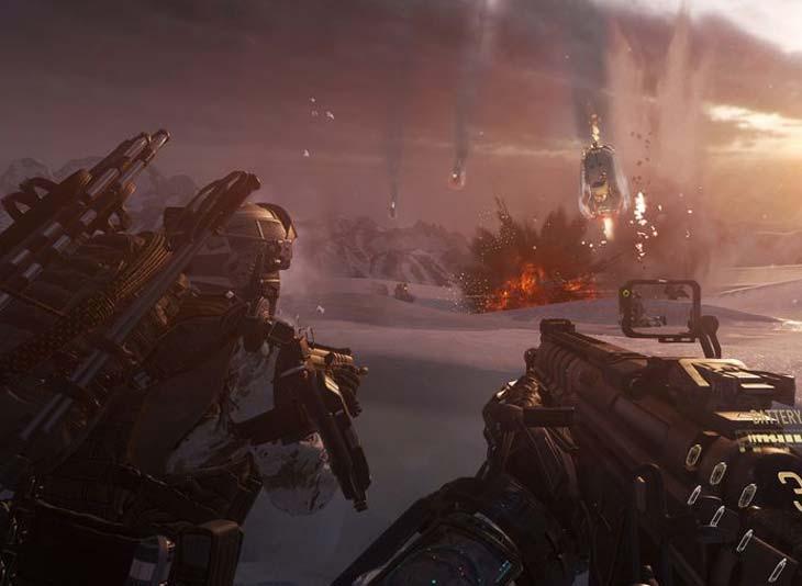 cod-Advanced-Warfare-reviews