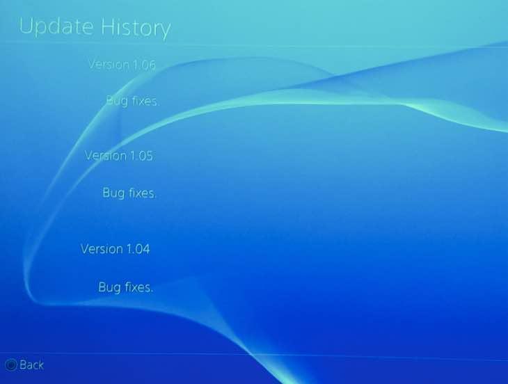 cod-advanced-warfare-1.06-update-ps4