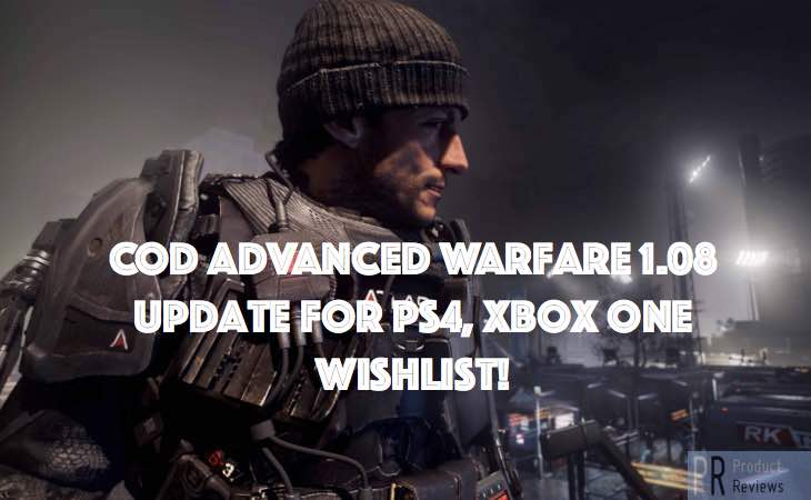 cod-advanced-warfare-1.08-update