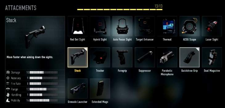 cod-advanced-warfare-AK12