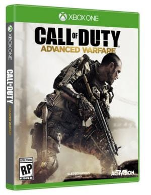 cod-advanced-warfare-box-art-xbox-one