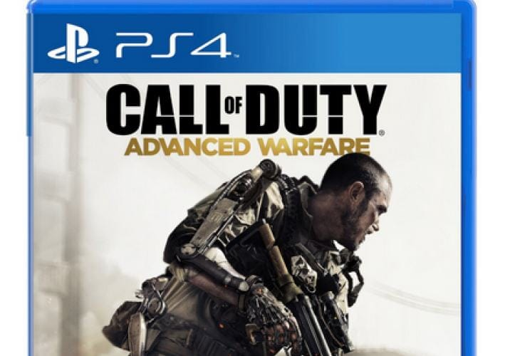 cod-advanced-warfare-box-art