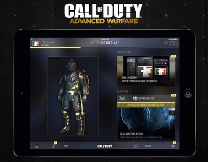 cod-advanced-warfare-clan-wars-qualifying