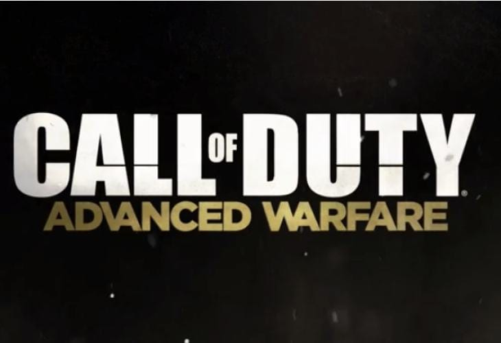 cod-advanced-warfare-dlc
