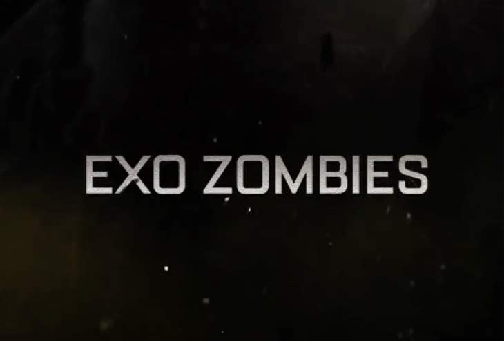 cod-advanced-warfare-exo-zombies