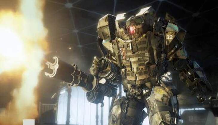 cod-advanced-warfare-exoskeleton