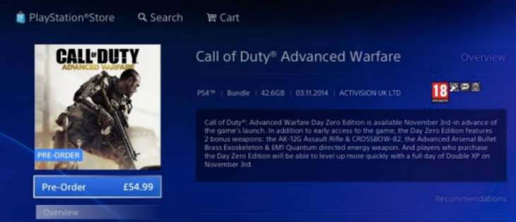 cod-advanced-warfare-file-size-ps4
