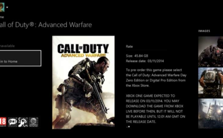 cod-advanced-warfare-install-size