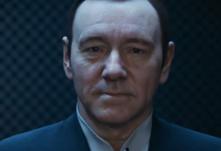 cod-advanced-warfare-kevin-spacey