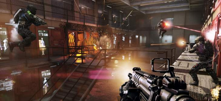 cod-advanced-warfare-maps-list