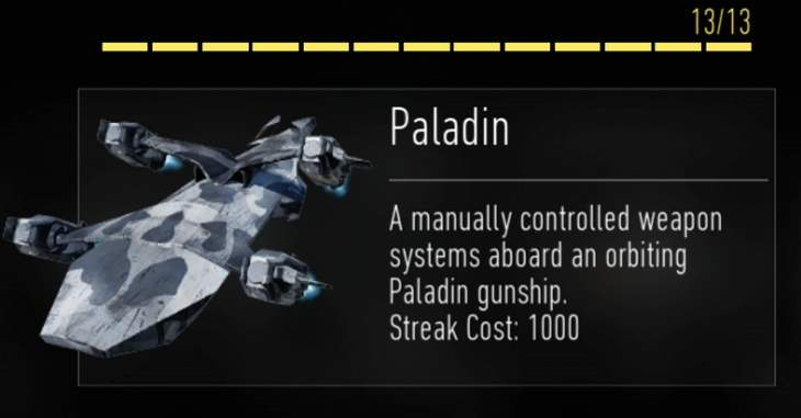 cod-advanced-warfare-paladin
