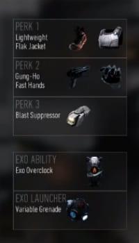 cod-advanced-warfare-perks-1