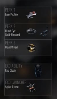 cod-advanced-warfare-perks-2