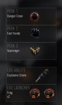 cod-advanced-warfare-perks-3