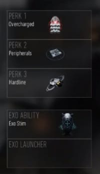 cod-advanced-warfare-perks-4