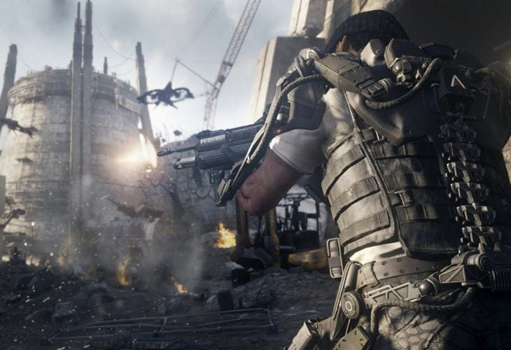 cod-advanced-warfare-resolution