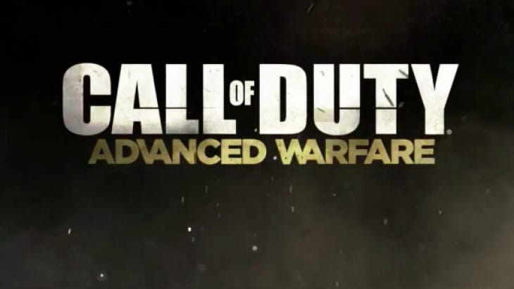 cod-advanced-warfare-resolution