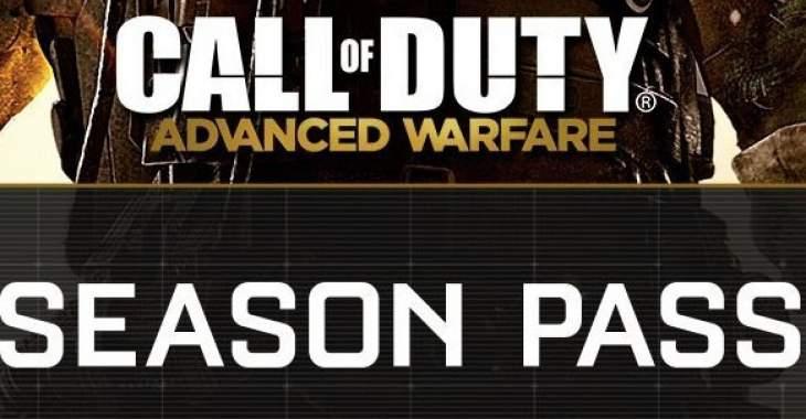 cod-advanced-warfare-season-pass