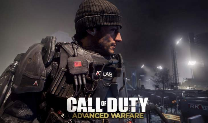 cod-advanced-warfare-stream