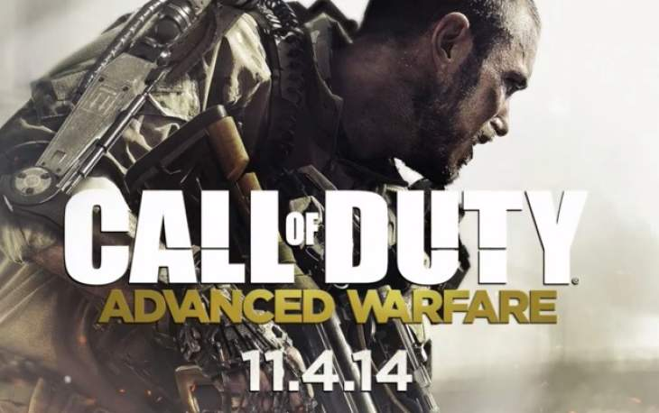 cod-advanced-warfare-upgrade