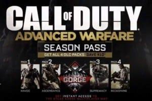 cod-advanced-warfare-zombies-dlc-release-date