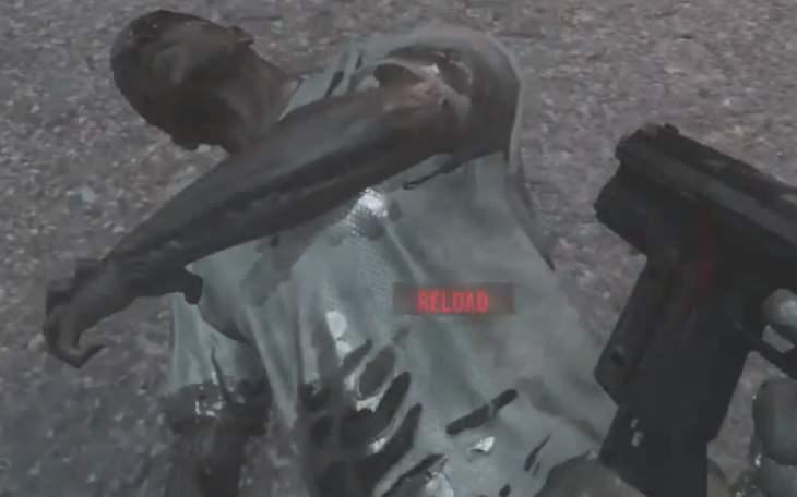 cod-advanced-warfare-zombies-leak