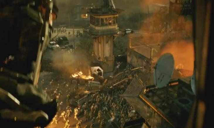 Us Auto Sales >> Black Ops 3 Zombies Vs COD Advanced Warfare – Product Reviews Net