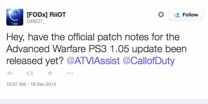 cod-aw-1.05-patch