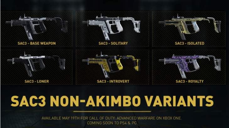 cod-aw-non-akimbo-variants