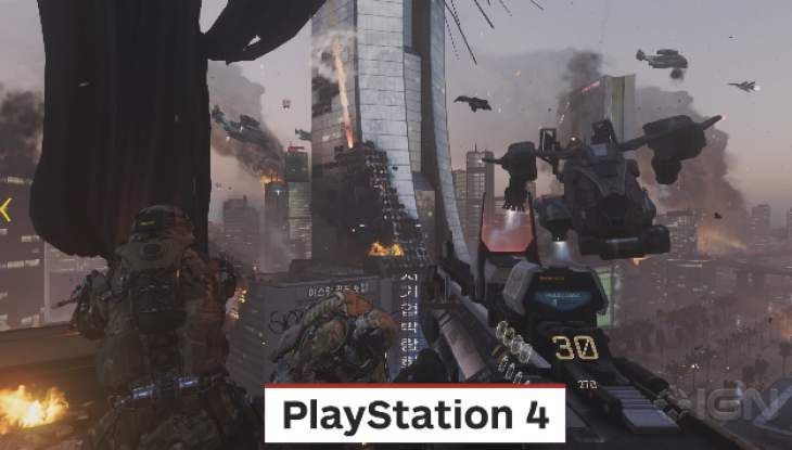 cod-aw-ps4