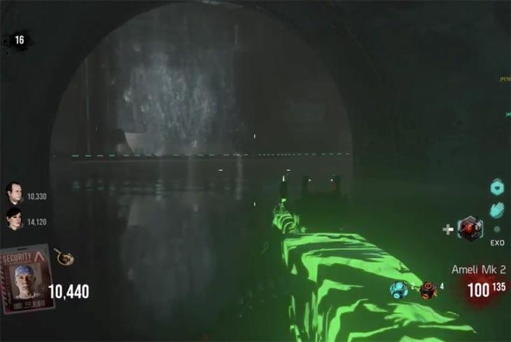 cod-aw-sewer-invincibility-glitch