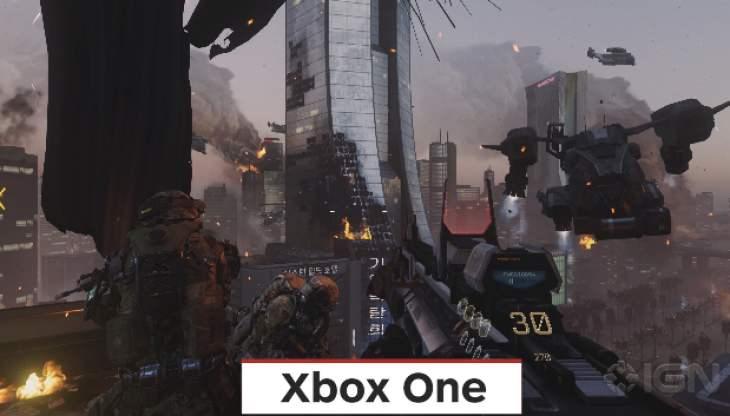 cod-aw-xbox-one