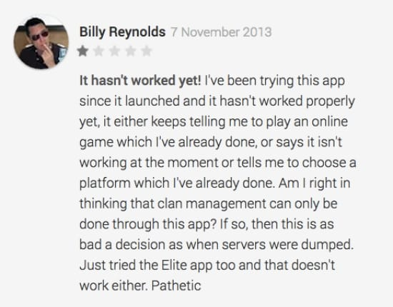 cod-ghosts-app-review