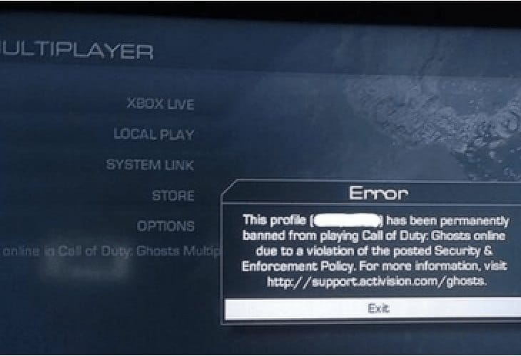 cod-ghosts-ban-permanent
