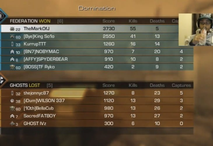 cod-ghosts-best-killstreak