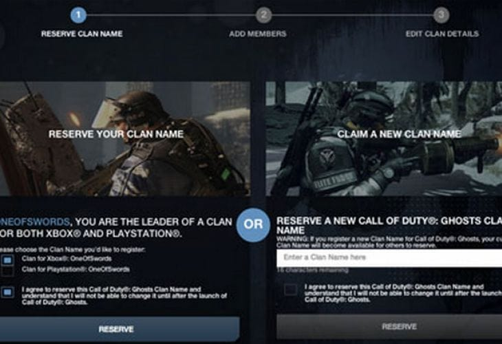 cod-ghosts-clan-help-registration