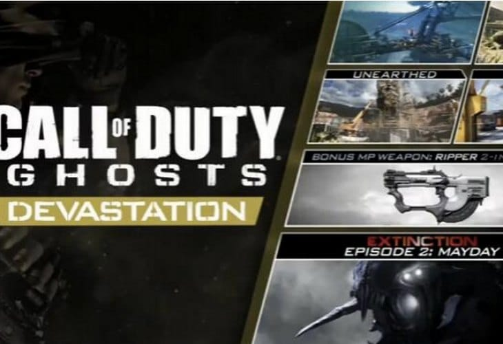 cod-ghosts-devastation-release-date