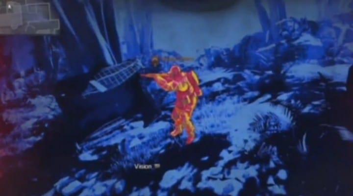 COD Ghosts Devastation DLC release time