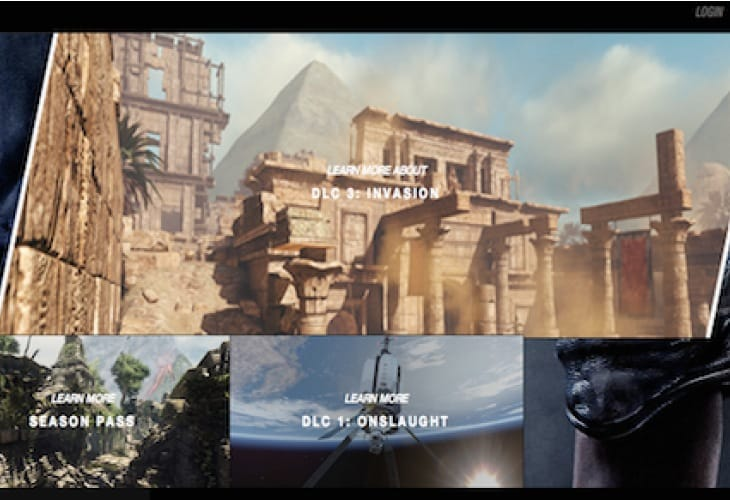 cod-ghosts-dlc-invasion-maps